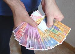 Diccionario económico (francossuizos_billetes)