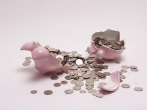 Comparativa de cuentas remuneradas (cuenta ahorro para niños 300x225)