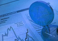 euro fondo garantia depositos