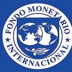 Enlaces (FMI 150x150)