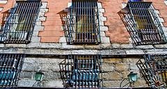 Mejores hipotecas para subrogación en enero de 2009 (balcones flickr amenish 210109)
