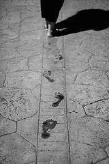 Suelo hipotecario (suelo_flickrjuan_0402091)