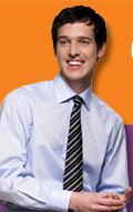 Cuenta Naranja de ING 2009