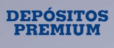 Depósito Premium Top de Banco Caixa Geral
