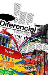Diferencial: ¿qué es? (flickr diferencial dimusics 250909)