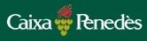 Logo de Caixa Penedès