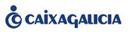 Logo de Caixagalicia