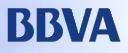 Cuenta nómina BBVA (Logobbva 181010)
