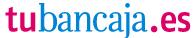 Logo de Bancaja