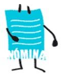Logo de Tunómina cómplice
