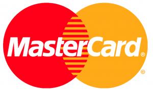 Comparativa de tarjetas (mastercard-300x182)