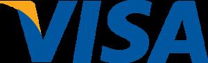 Comparativa de tarjetas (visa-300x91)