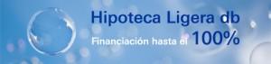 hipoteca_ligera_db-300x71
