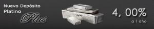 deposito-platino-plus-300x57