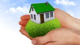 hipoteca vivienda-horizontal