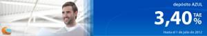 Cambios en el Depósito Azul de iBanesto (deposito-azul8-300x52)