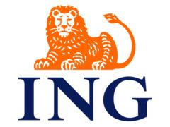 Cuenta Naranja Mini de ING Direct ()