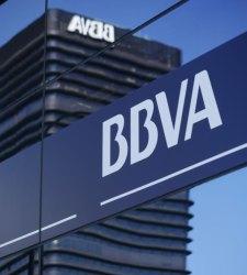 Cuenta Nomina iPad 2 de BBVA (bbva2)