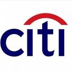 Depósitos Alta Rentabilidad del Citibank (citibank-150x150)