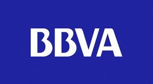 Hipoteca Compra tu Casa BBVA (BBVA 300x166)