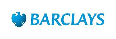 Nueva Shopping Card del Barclays (barclays bank)
