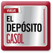 deposito-gasol