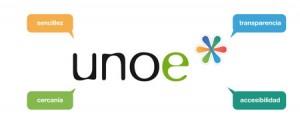 Cambios en los Depositos Unoe (presentacion unoe logo 450 300x123)