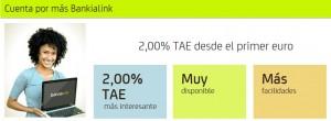Cuenta por Mas de BankiaLink (cuenta-por-mas-bankialink-300x110)
