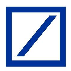 Deposito Confianza DB (deutsche_bank_logo)