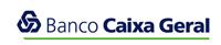 Cuenta Profesional de Banco Caixa Geral (BANCOCAIXAGERAL)