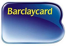 Nueva Visa Barclaycard (barclaycard)