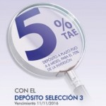 deposito-seleccion-270x300
