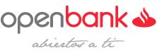 Préstamo Consumo Open (877 254 Logo openbank)