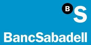 banco-sabadell1