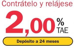 activobank-deposito-24-meses