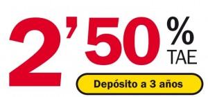 activobank-deposito-36-meses