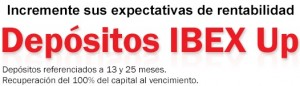 deposito-ibex-up