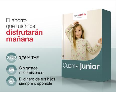cuenta-junior-openbank