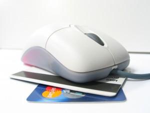 Comprar por internet... ¡con seguridad!