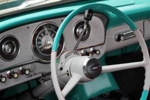 Préstamos para coches nuevos (prestamos-para-coches-300x200)