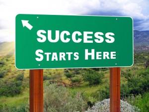 Préstamos para emprendedores (prestamos para emprenedores 300x225)