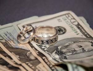 tramites de divorcio