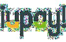 iUpay, una de las alternativas a PayPal de la banca española (iupay logo)