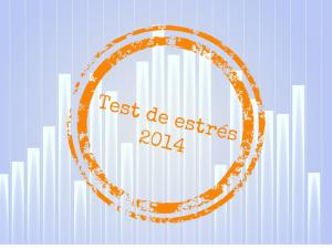 Test de estrés 2014 (test de estres 300x225)