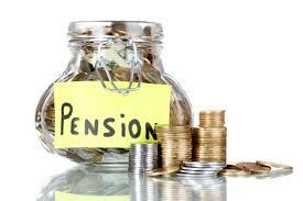Planes de pensiones en España