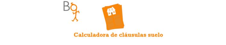 calculadora-de-clausulas-suelo