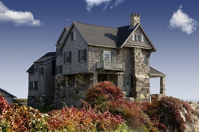 intereses de hipotecas