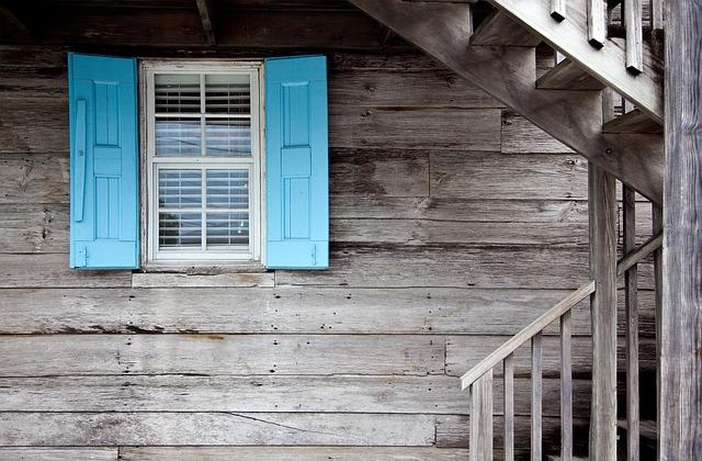cómo cambiar una hipoteca