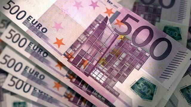 billetes-de-500-euros