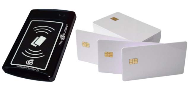 contactless-infusion-x5